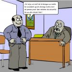 Les TPE-PME cibles privilégiées des hackeurs