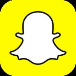 SnapChat, une nouvelle vision de la photo