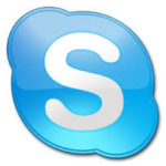 Qik et visioconférence : les nouveautés Skype