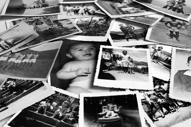 Facebook : Créer un album photo