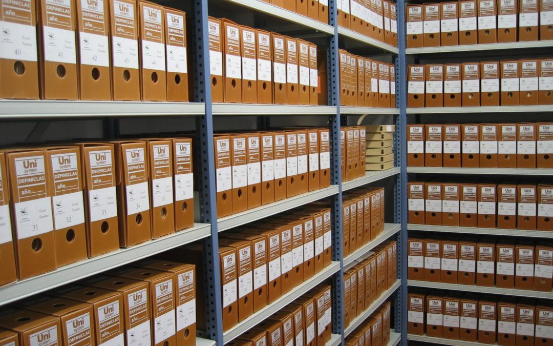 Créer des dossier et archiver ses messages avec Outlook