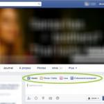 5 astuces pour bien poster sur Facebook