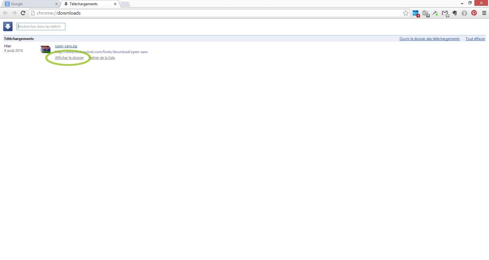 fichier persu (3)