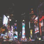 Comment bloquer les publicités sur internet
