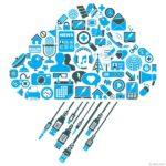 Créez votre propre cloud avec Owncloud