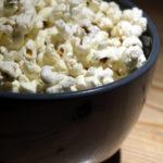 Regarder des films en streaming sur votre télévision
