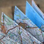 Voyagez avec Google Maps !