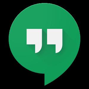 Google lance les appels téléphoniques via Hangout!