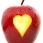 Êtes-vous un Apple addict?