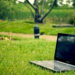 8 accessoires et périphériques indispensables pour votre PC portable