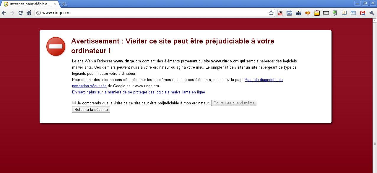 ringo_malware