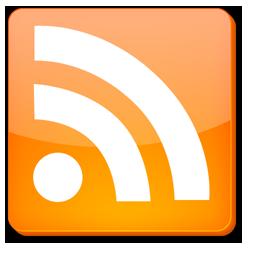 C'est quoiun flux RSS ?