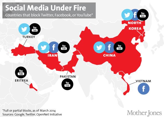 socialmediamap-1