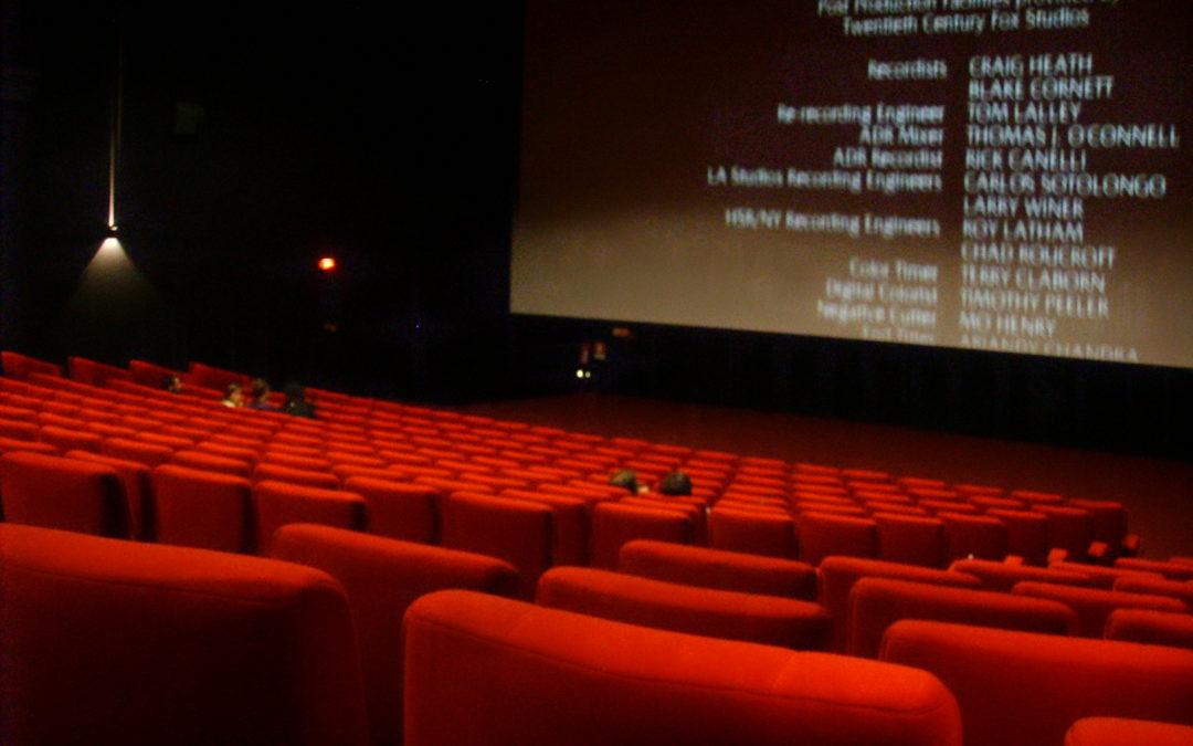 Regarder des films en streaming gratuits légalement