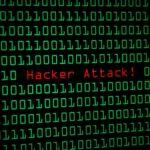 Sécurité informatique : les 5 hacks les plus catastrophiques de l'histoire