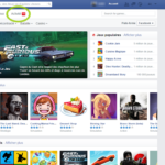 Comment bloquer les notifications de jeux Facebook