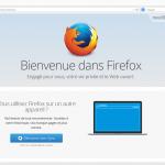Personnaliser votre navigateur Firefox