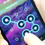 5 astuces pour sécuriser votre smartphone