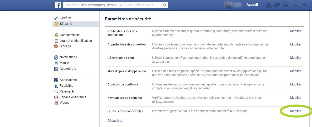 deco fb (4)