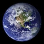 A la conquête de Google Earth!