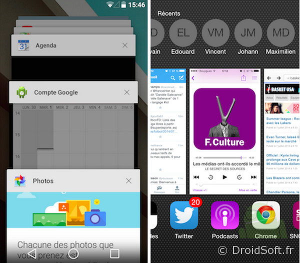 interface-multitache-android-ios-600x526