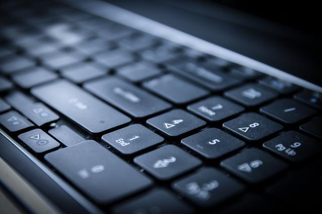 10 raccourcis clavier pour Internet Explorer 8