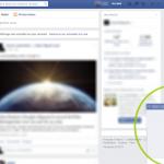 Créer une discussion à plusieurs sur Facebook