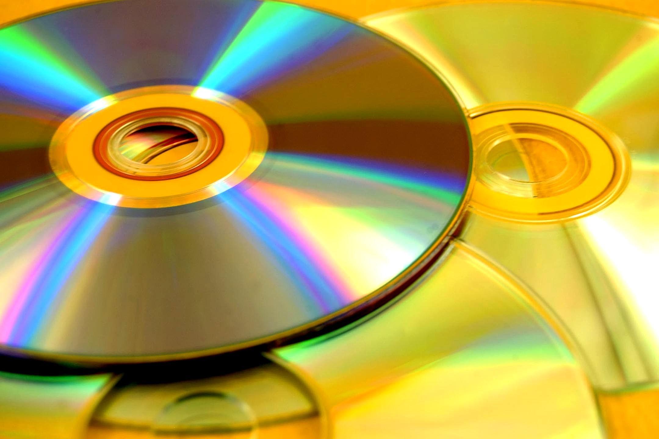 dvd_cd_disk
