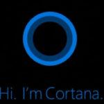 La conférence de Microsoft: présentation de Windows 10 et d'HoloLens.