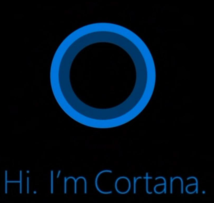 microsoft-cortana-icon