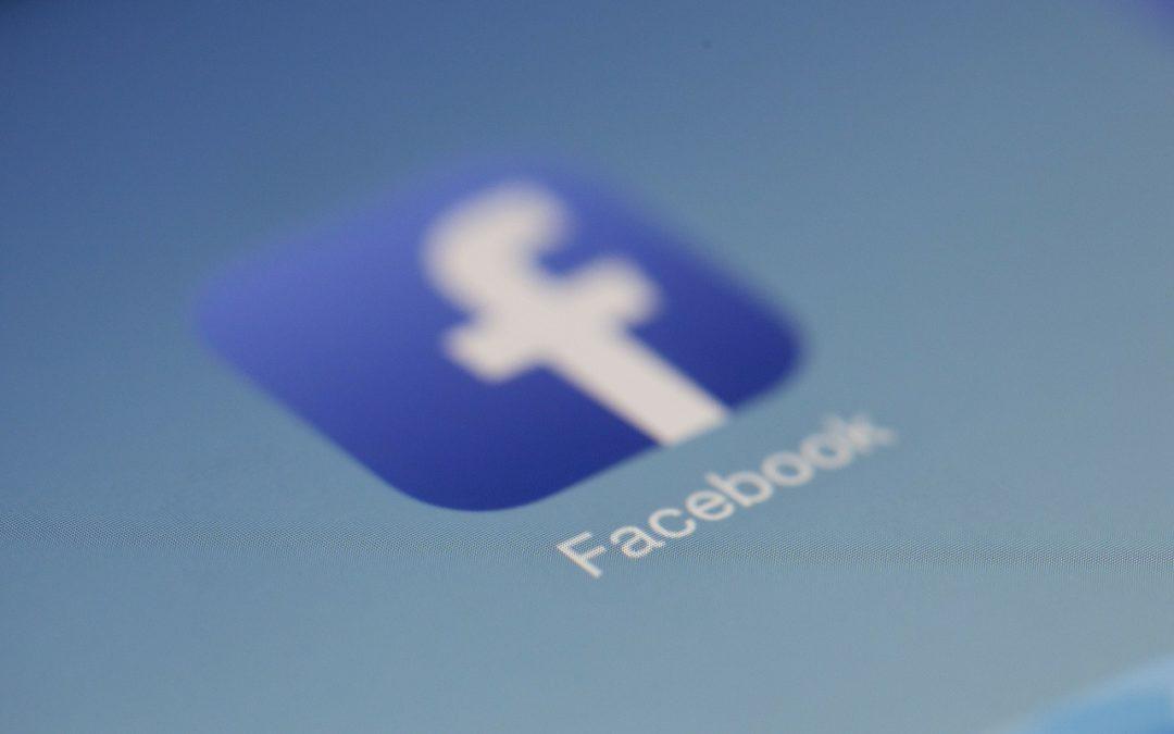 Facebook inaccessible ce matin: problème technique ou piratage?