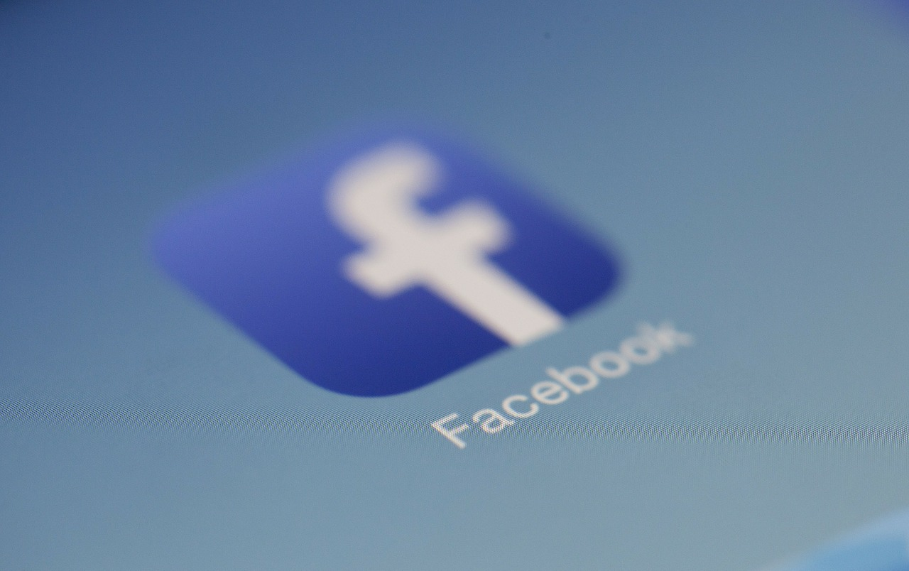 panne-facebook