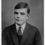 Alan Turing : celui qui imagina l'informatique