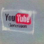 YouTube Kids: la vidéo en ligne pour les plus jeunes.
