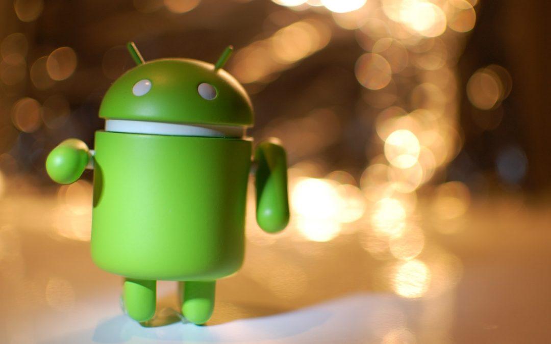 Une fausse application infecte des millions de smartphones Android.
