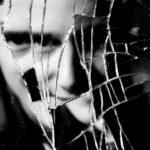 La série Black Mirror: réflexion en eaux troubles.