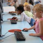 Ce que les enfants comprennent d'internet