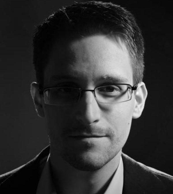Citizenfour: le film relance le débat sur la vie privée sur internet.
