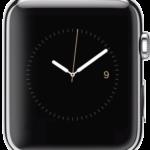 Apple Watch: la montre connectée d'Apple en avance sur son temps?