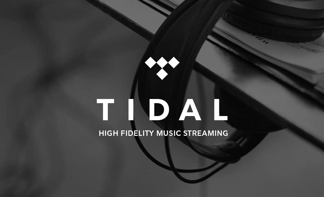 Tidal: Jay-Z se lance dans le streaming de musique.