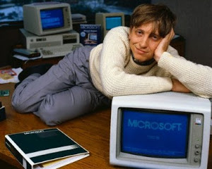 bill-gates-prediction