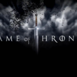 Game of Thrones : comment éviter les spoilers