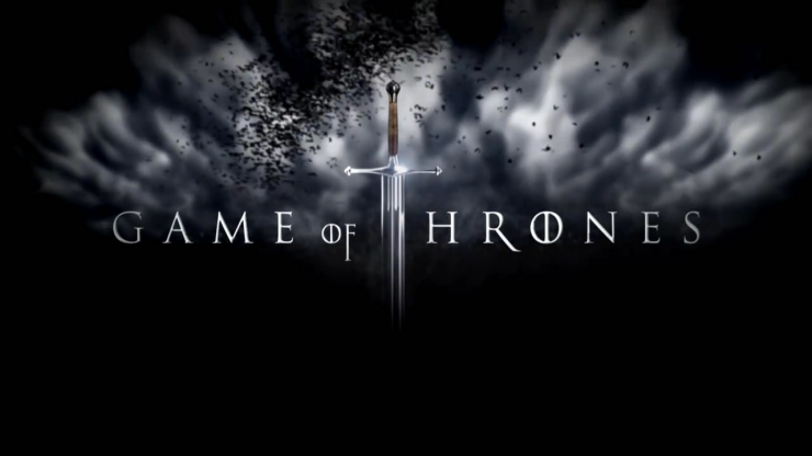 Game of Thrones: comment éviter les spoilers