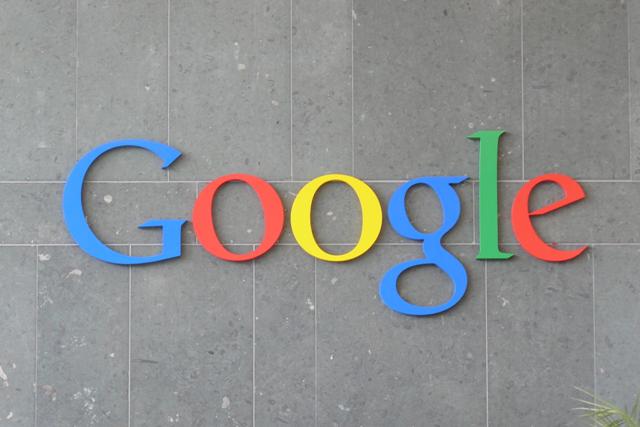 Google pour les pros : le géant vise les TPE