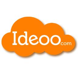 Ideoo : l'internet facile sur un nuage
