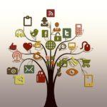 Internet.org: Facebook lutte contre la fracture numérique.