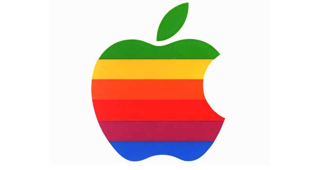 Apple, Windows, Linux : histoire de logos