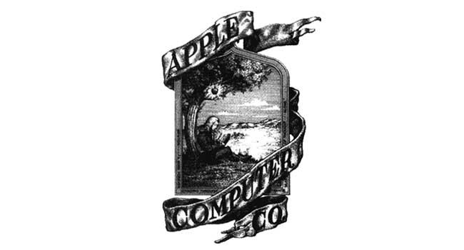 premier-logo-apple