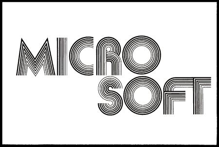 premier logo micro-soft