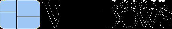 premier logo windows